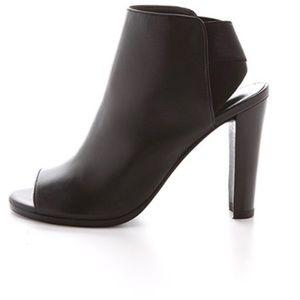 Stuart Weitzman shoes size 8.5